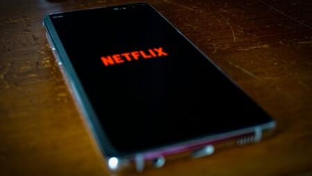 Netflix entrará al mercado de videojuegos: serán títulos gratis para suscriptores y de momento, solo en smartphones
