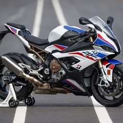 Foto 34 de 153 de la galería bmw-s-1000-rr-2019-prueba en Motorpasion Moto