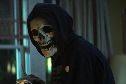 Estrenos de Netflix en julio de 2021: 'Resident Evil: Oscuridad infinita', 'Un lugar para soñar' temporada 3, trilogía 'La calle del terror' y más