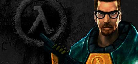 'Half-Life' llega a Mac quince años después de su lanzamiento original