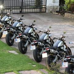 Foto 32 de 35 de la galería ducati-scrambler-1100-2018-prueba en Motorpasion Moto
