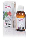 Folisan 150
