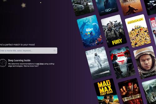 ¿Qué película ver esta noche?: estas webs te ayudarán a decidirlo