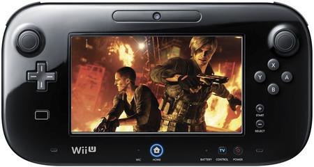 Capcom quiere mirar hacia el futuro con Wii U y no se plantea el desarrollo de ports de juegos recientes