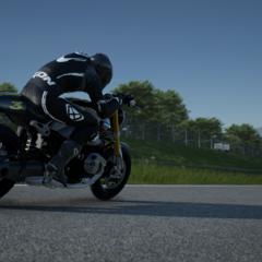 Foto 37 de 51 de la galería ride-3-analisis en Motorpasion Moto
