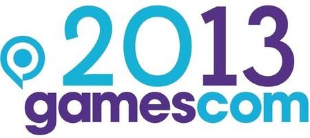 ¿Qué esperáis de la Gamescom 2013?: la pregunta de la semana