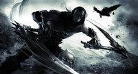 Tráiler europeo del 'Darksiders II' de Wii U, la versión más completa de todas