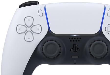 Sony responde a los rumores sobre la fecha de lanzamiento de PS5