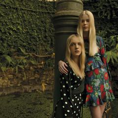 Foto 18 de 19 de la galería sfera-primavera-verano-2018 en Trendencias