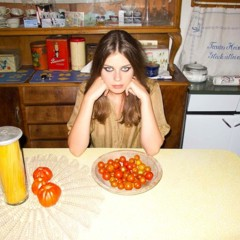 Foto 25 de 28 de la galería momoni-amor-a-primera-vista en Trendencias