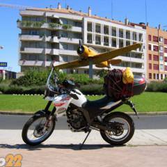 Foto 4 de 6 de la galería las-vacaciones-de-moto-22-fromista-santiago-de-compostela en Motorpasion Moto