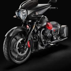 Foto 1 de 44 de la galería moto-guzzi-mgx-21 en Motorpasion Moto