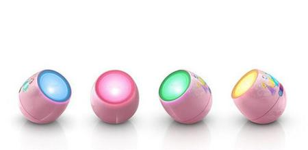Philips-Living-colors-micro-Princesas