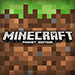 Minecraft - Pocket Edition +