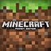 Minecraft - Pocket Edition +