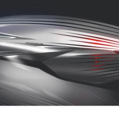 Foto 8 de 44 de la galería los-angeles-auto-show-design-challenge-2012 en Motorpasión