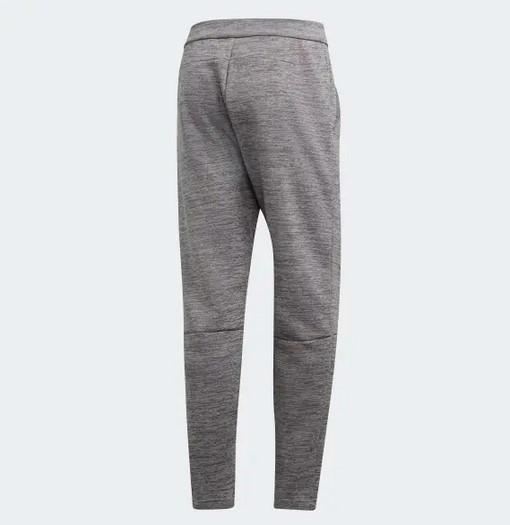 Pantalón adidas Z.N.E. Tapered