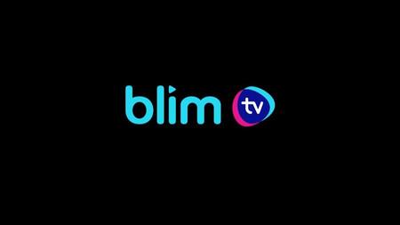 Blim TV sigue creciendo en México y ya tiene app nativa en todos los decodificadores de Totalplay
