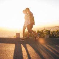 Nuestro sistema nervioso nos ayuda a rendir más con menos esfuerzo (estudio)