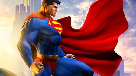 Rocksteady asegura no estar desarrollando un videojuego de Superman y descarta su presencia en The Game Awards 2018