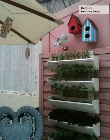 el corte ingles jardin 2