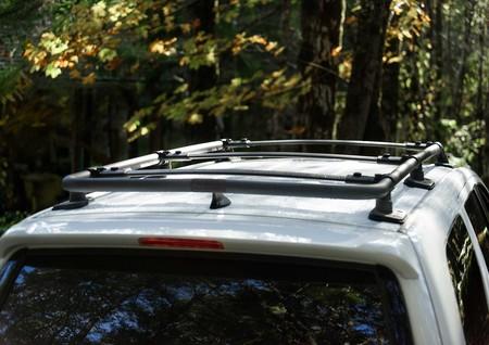 Toyota Sequoia Trd Pro 5