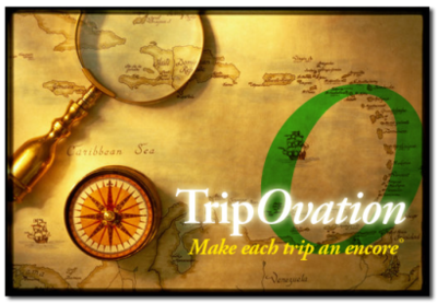 TripOvation, a la expectativa