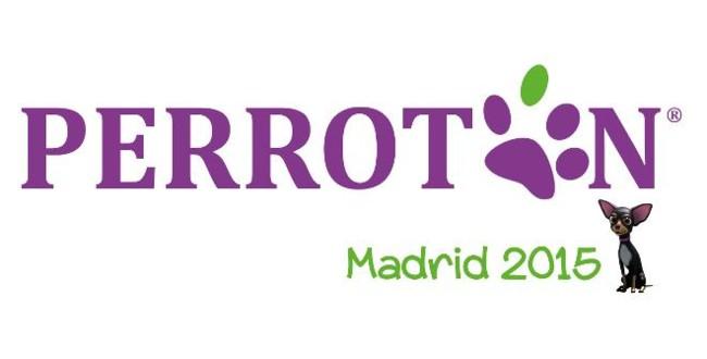 Perroton2015