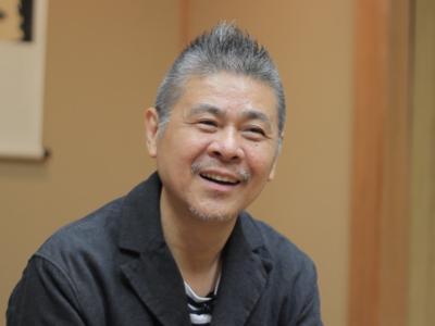 "Shigesato Itoi: ""Mother 4 es totalmente imposible"""