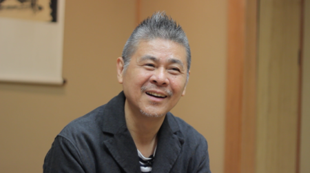 "Shigesato Itoi: ""Mother 4 es totalmente imposible"""