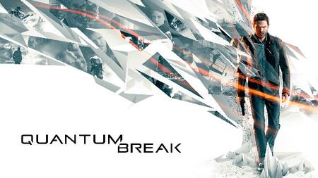 Para los que lo deseaban, Quantum Break con 25% de descuento en Steam