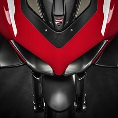 Foto 16 de 61 de la galería ducati-panigale-superleggera-v4-2020-1 en Motorpasion Moto