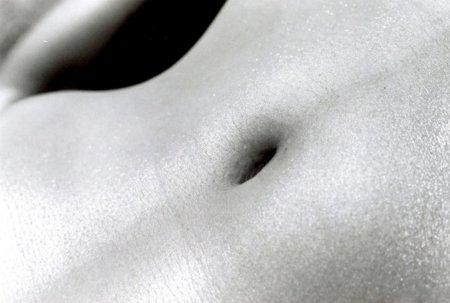 ¿Se puede reducir la grasa localizada?