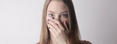 Halitosis o mal aliento durante el embarazo
