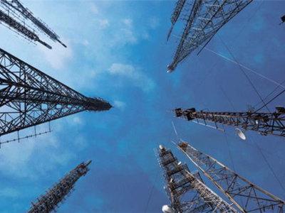 Verizon quiere adelantarse al futuro: primer despliegue comercial de 5G para 2017