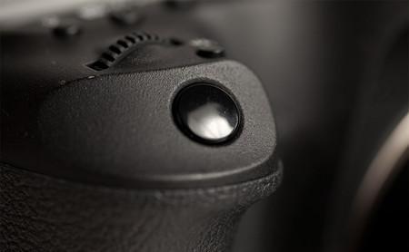 ¿Es importante actualizar el firmware de nuestras cámaras?