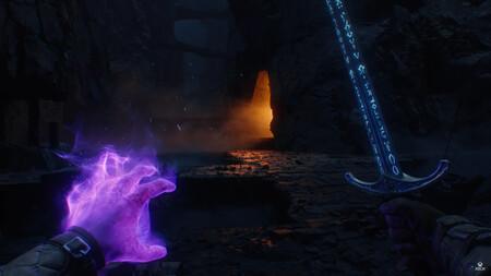 Avowed tendrá combate a dos manos como Skyrim y diferentes clases: detalles del nuevo RPG de Xbox y Obsidian