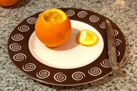 naranjas-de-halloween1.jpg