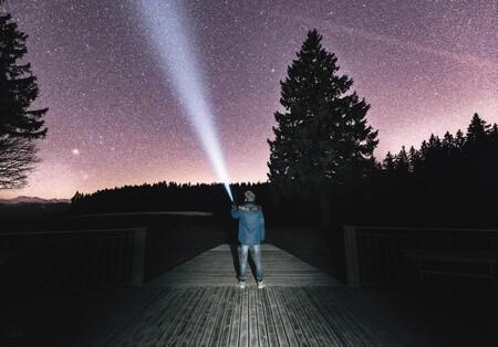 Cómo defiende la gente que cree en extraterrestres que todavía no nos hayan contactado