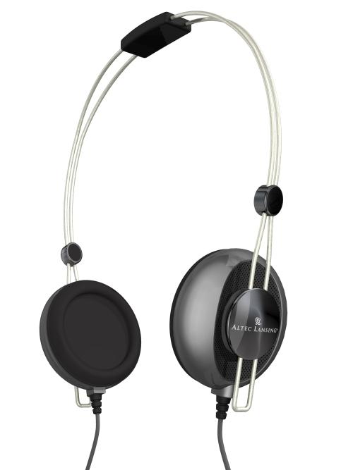 Auriculares Altec-Lansing