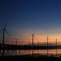 """La política energética actual """"distorsiona"""" la competencia y obstaculiza a las energías limpias, según la Suprema Corte"""
