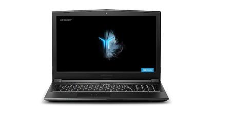 Si quieres un portátil potente pero económico para jugar, en la Semana Gaming de Amazon tienes el Medion Erazer P6705 por sólo 689,99 euros