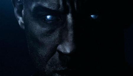 'Riddick', el regreso de la bestia
