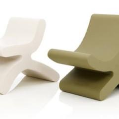 Foto 6 de 8 de la galería asientos-con-doble-funcion-de-daisuje-motogi en Decoesfera