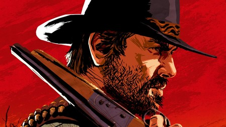 Red Dead Redemption 2: seis mitos y locuras sobre el Western de Rockstar  puestos a prueba