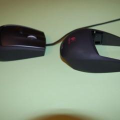 Foto 2 de 16 de la galería videoanalisis-logitech-g9-laser-mouse en Xataka