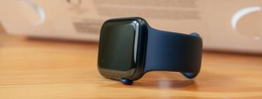 Los Apple Watch Series 6, Apple Watch SE y iPad de octava generación ya están a la venta
