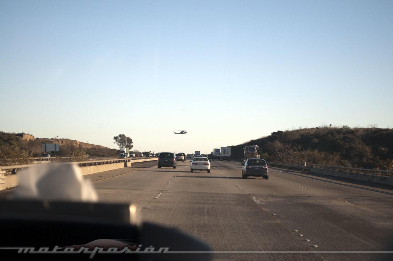 Foto de Roadtrip Pasión™: USA (parte 1) (17/42)