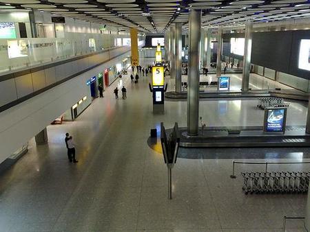 Air Europa también cobrará por facturar una segunda maleta en clase turista