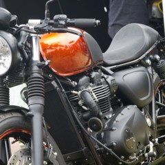 triumph-street-twin-black-tea-by-rizoma